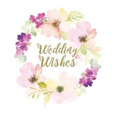 wedding wishes to a wedding wishes free printable wedding congratulations card