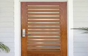 door insulated drapes for sliding glass doors amazing insulated