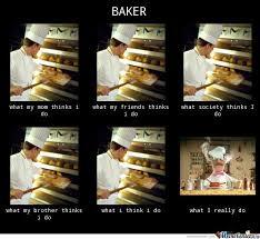 Baking Meme - baking some bread like a swede by kickassia meme center