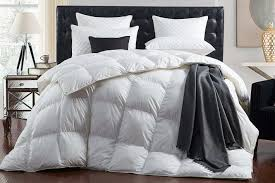 softest affordable sheets best warm blankets sheets and comforters for winter