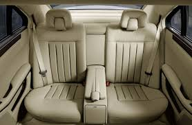 car upholstery cleaning london by professional cleaners cleanexpert