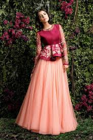 55 indian wedding guest ideas what to wear to indian