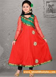 fancy frocks color fancy frock new design 2016 with style