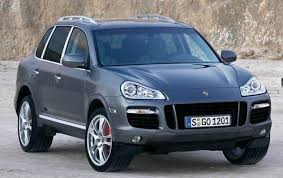 porsche cayenne gas mileage used 2008 porsche cayenne for sale pricing features edmunds