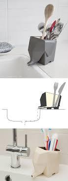 accessoire cuisine design accessoire décoratif pour la cuisine ou la salle de bain vraiment