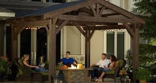 patio u0026 pergola covered pergola kits amazing pergola structure