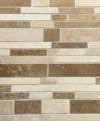 Kitchen Backspash Kitchen Backsplash Ideas Backsplash Com