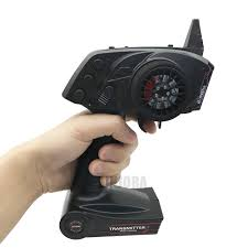 online buy wholesale radio car parts from china radio car parts
