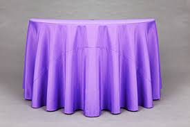 what size tablecloth for 48 round table excellent linen tips within 48 round tablecloth attractive mbnanot com