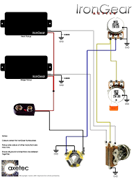 gfs little killer pickups wiring diagrams wilkinson pickups wiring