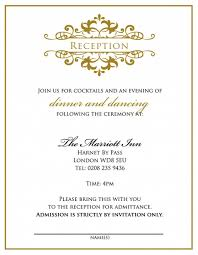 wedding ceremony invitation wording wedding invitation wording uk informal invitation ideas