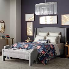 chandelier night stand l arteriors home verona crystal chandelier reviews wayfair