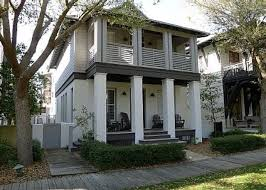 Rosemary Cottage Rentals by 8 Best Rosemary Beach Florida Rentals Images On Pinterest