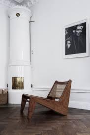 Zeitlose Esszimmerst Le 341 Besten Sit Down Stand Up Bilder Auf Pinterest Lounge Stühle