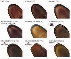 justin boots national workwear