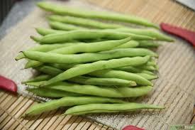 comment cuisiner les haricots verts comment cuisiner des haricots verts 15 é