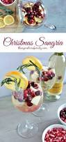 difference between thanksgiving and christmas best 20 christmas sangria ideas on pinterest holiday sangria