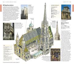 dk eyewitness travel guide austria dk publishing 9781465411365