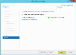 active directory template 28 images active directory diagram