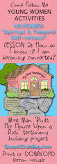 best 25 wise and foolish builders activities ideas on pinterest