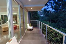 outdoor balcony design ideas for modern home balcony design