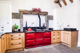 handmade kitchen furniture country oak and painted kitchen lovewood kitchens