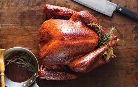 a simple roast turkey recipe roasted turkey turkey recipes