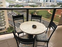 sateltour apart hotel brasilia brazil booking com