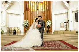 rent a wedding dress wedding gown for rent home