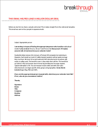 business introduction letters new business introduction letter