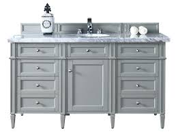 large bathroom vanity single sink bathroom vanities double sink large size of inch vanity single sink