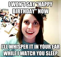 Bday Memes - gross birthday memes image memes at relatably com