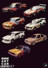 bmw car posters bmw e30 poster ebay