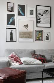 194 best gallery wall ideas images on pinterest live home and