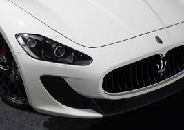 maserati granturismo 2012 maserati granturismo mc stradale 2011 cartype
