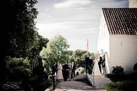 how to make a chuppah wedding chuppah ideas and the wedding company