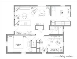 furniture room layout living room layout planner bedroom layout planner plan room layout
