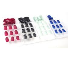 online buy wholesale elegant false nails from china elegant false