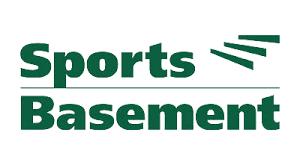 store staff job description sports basement