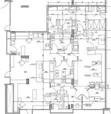 clinic floor plan clinic floor plan complete pandosy village veterinary hospital