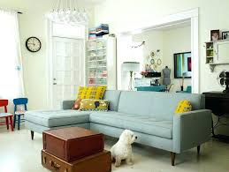 best quality sofas brands uk highest quality furniture makers marvelous best leather furniture