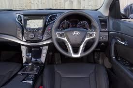 2011 Sonata Interior Story Sixth Generation Hyundai Sonata 2009 Present The Korean