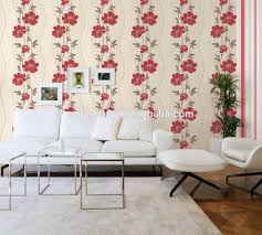 wallpapers for home interiors natural leaves wallpaper natural leaves wallpaper suppliers and