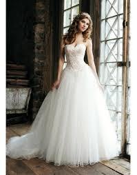 achat robe de mariã e robe de mariée robe de soirée robe mariage robe mariage