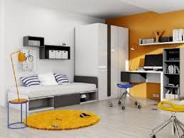 jugendzimmer gestaltung uncategorized kühles jugendzimmer mit schrugen mit jugendzimmer