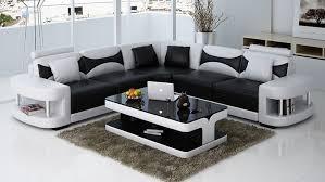 modern sofa 2018 modern sofa designs modern furniture and design trends for