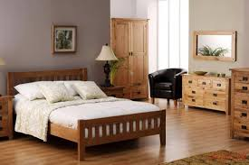 Cheap Bedroom Furniture Sets Under 200 by Dressers Queen Bedroom Sets Under 500 Bedroom Furniture Dresser