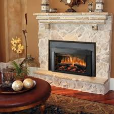 Direct Vent Fireplace Insert by Inserts Vent Free Direct Vent Gas Wood Fireplace Heater Inserts