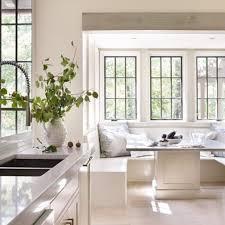Kitchen Windows Design by 2143 Best Kitchens Images On Pinterest Kitchen Kitchen Ideas