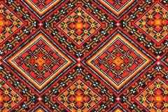 ukrainian ornament stock photo image of textile craft 32033090